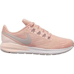 Nike Zoom Structure 22 Running Shoes